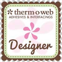 thermoweb blinkie