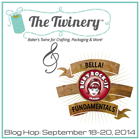 Twinery Blog Hop Badge - RUBY ROCK-IT - September.png