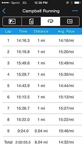 Running.EYamabe.jpeg2.jpg
