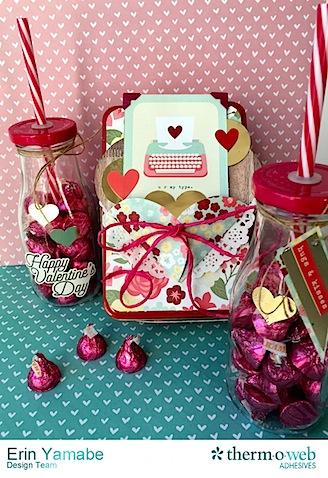 TOW.Valentinespaper.EYamabe.jpeg1.jpg