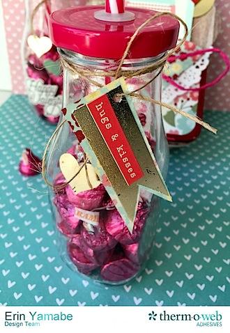 TOW.Valentinespaper1.EYamabe.jpeg10.jpg